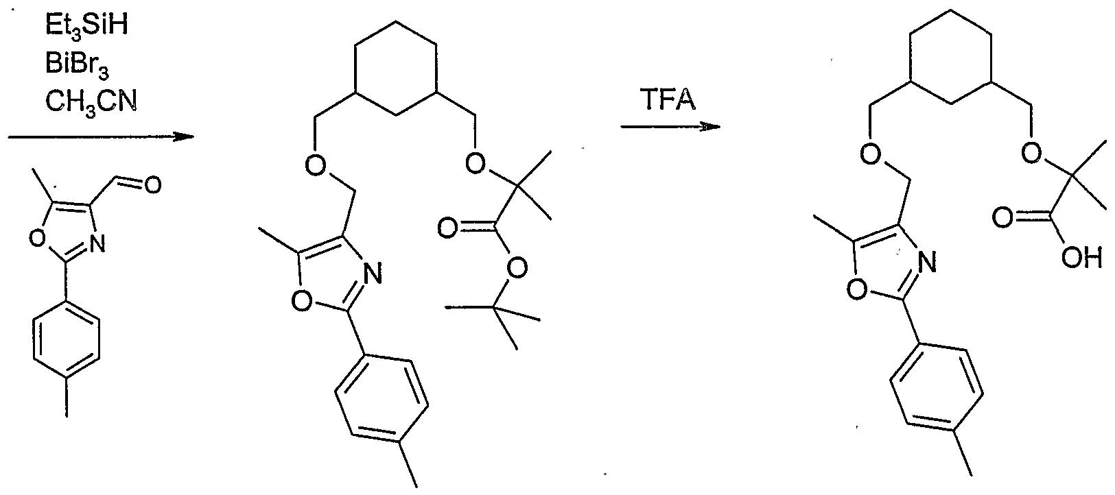Figure imgf000136_0004