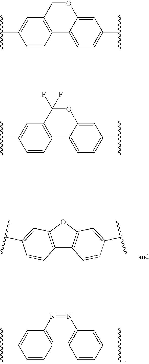 Figure US08088368-20120103-C00198