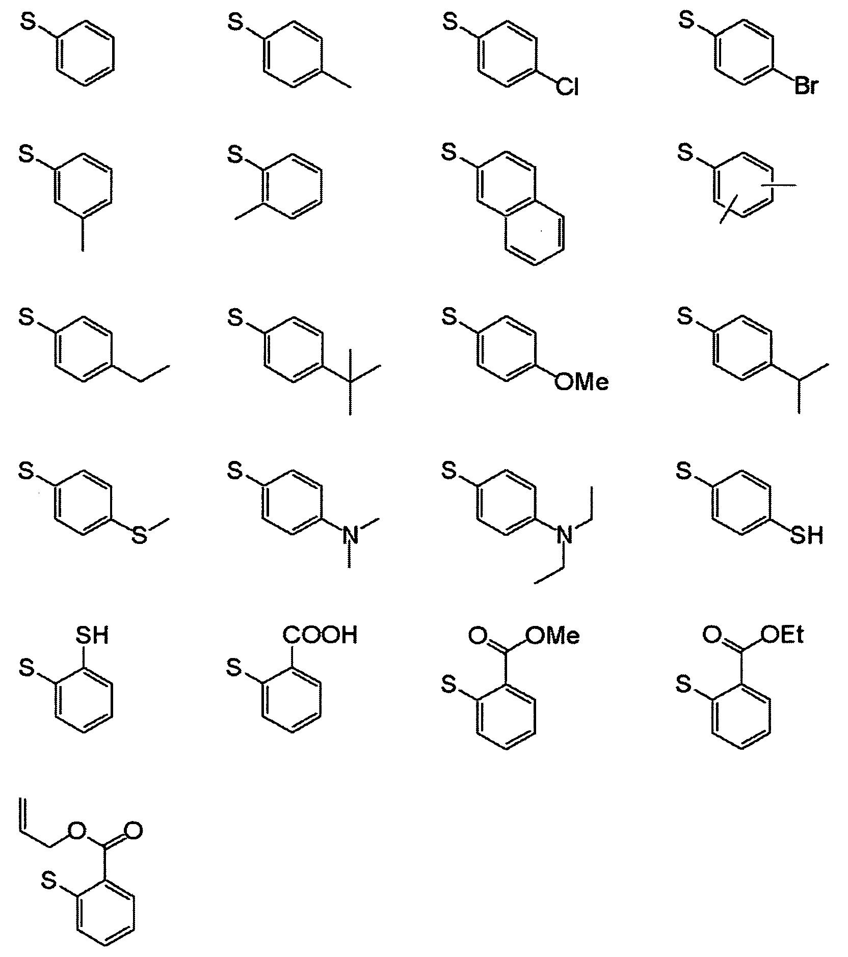 Figure 112012046241217-pct00018