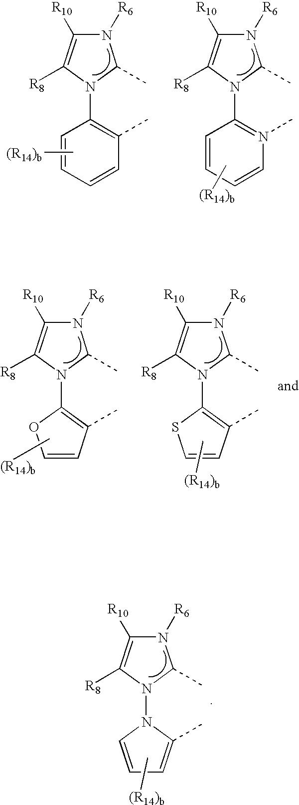 Figure US20050260441A1-20051124-C00076
