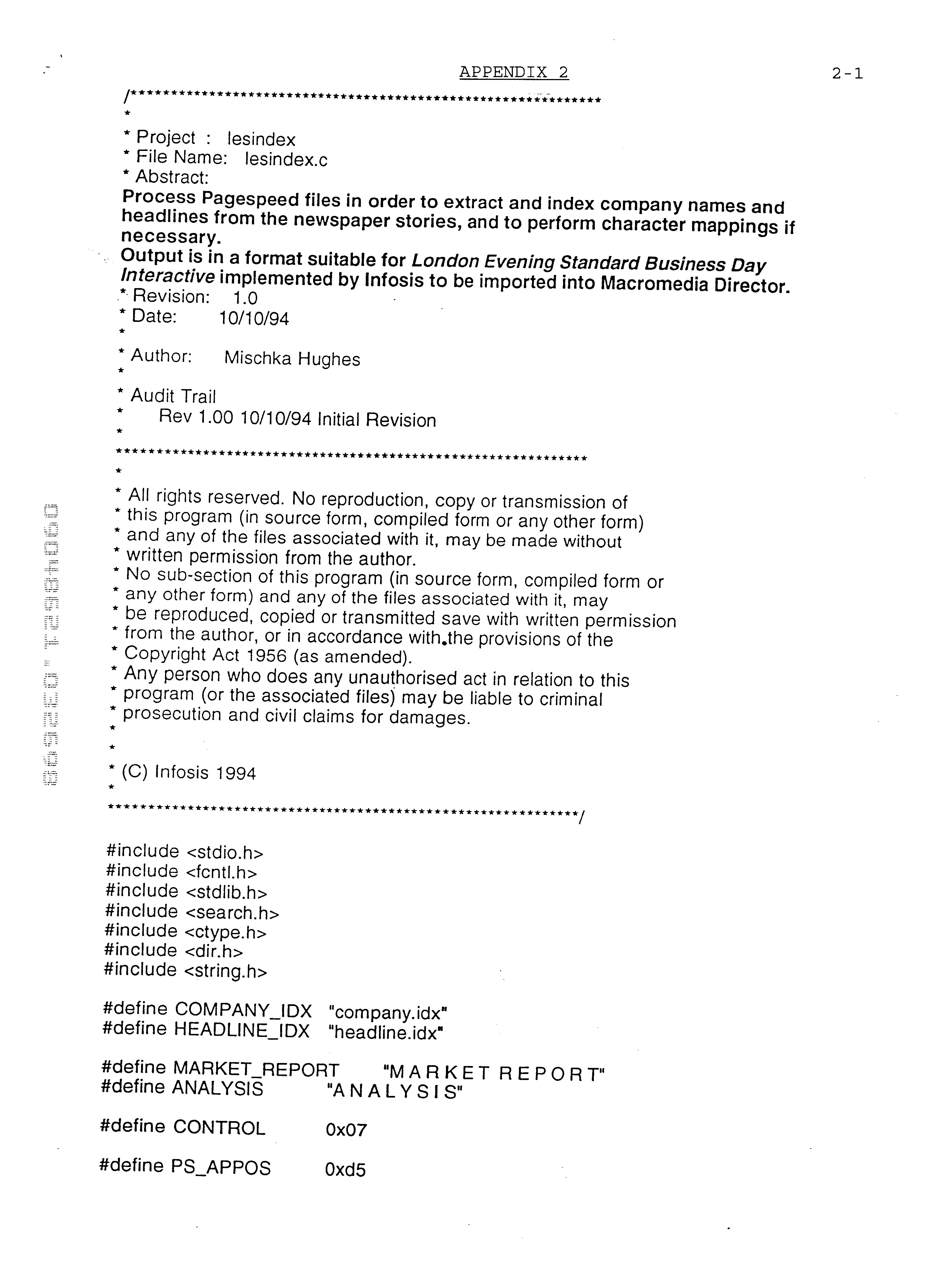 Figure US06415307-20020702-P00010