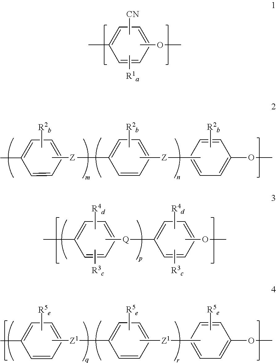 Figure US07977451-20110712-C00021