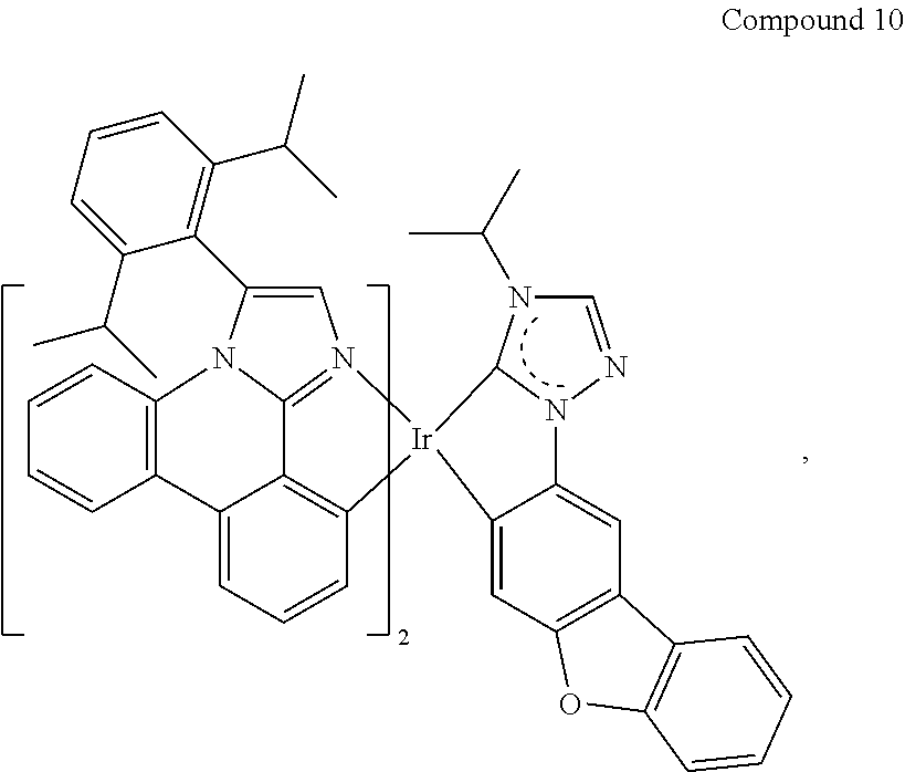 Figure US08692241-20140408-C00378