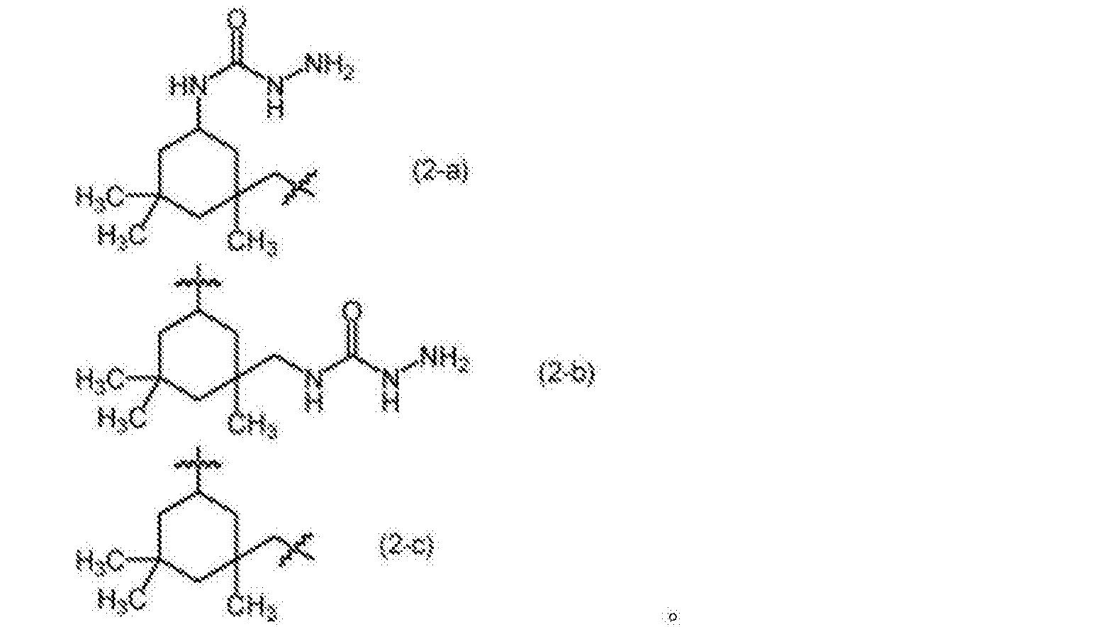 Figure CN104812735BC00031