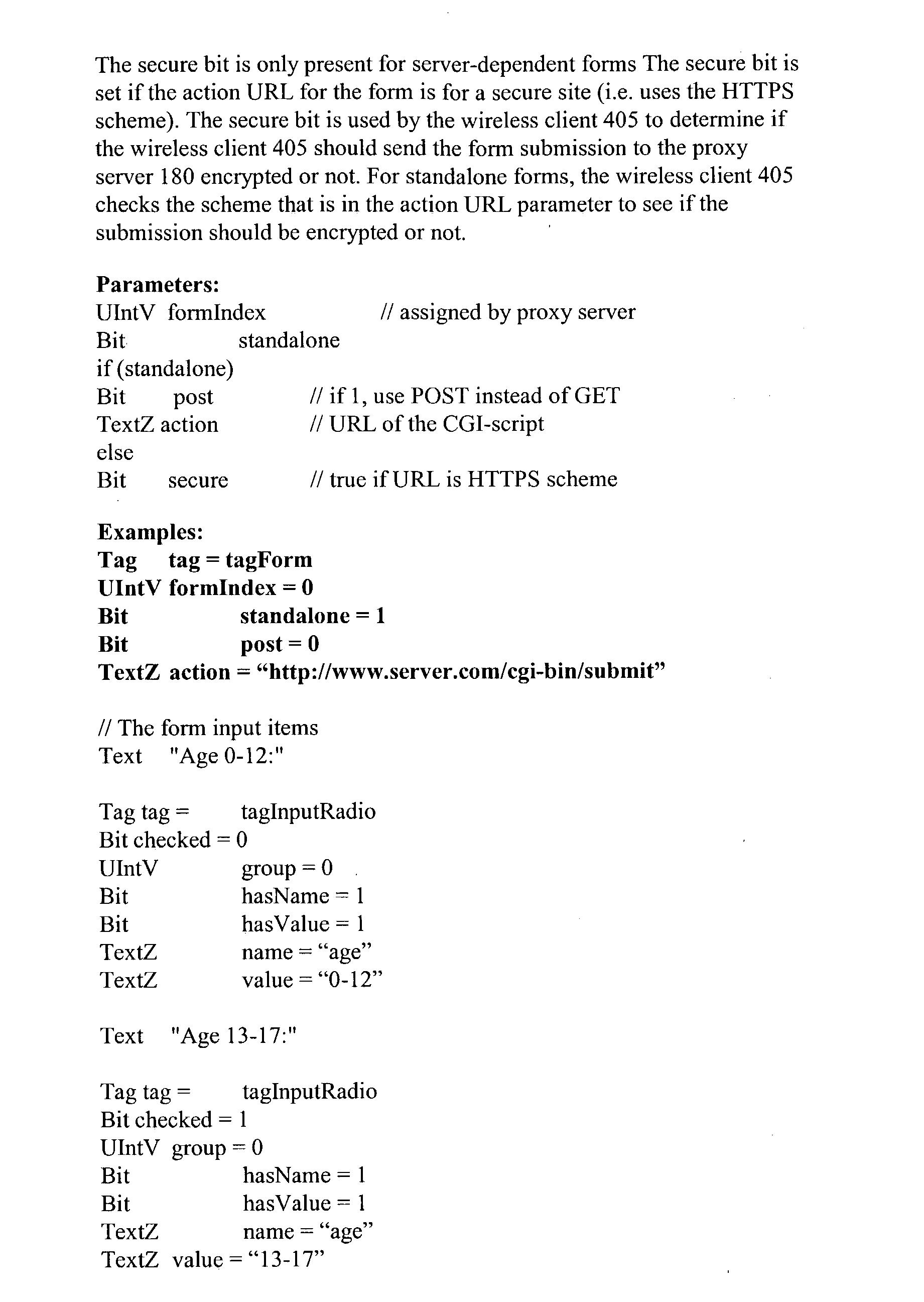 Figure US20030197719A1-20031023-P00012