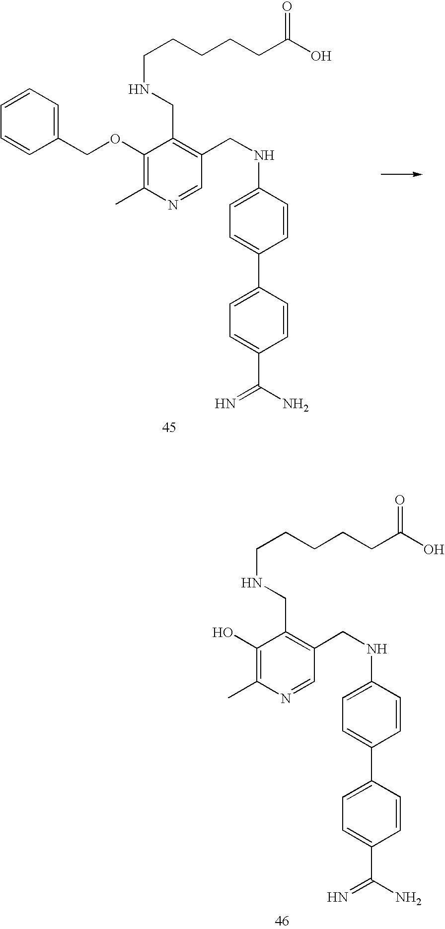 Figure US20060094761A1-20060504-C00075