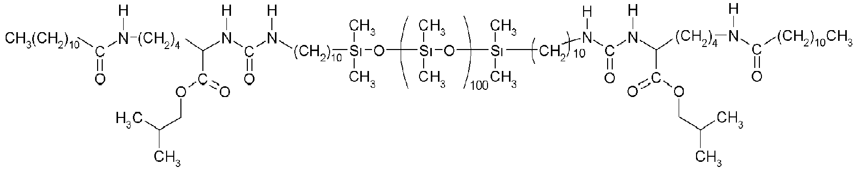 EP2492333A1 - Thickening or gelling agent for oily raw materials