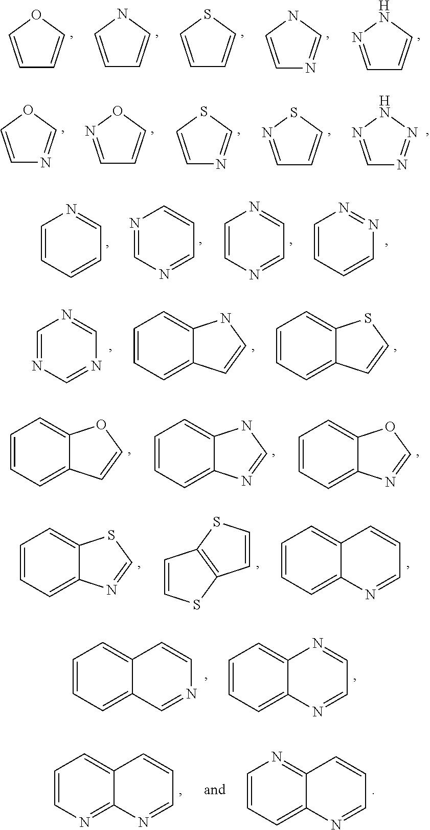 Figure US08877769-20141104-C00006