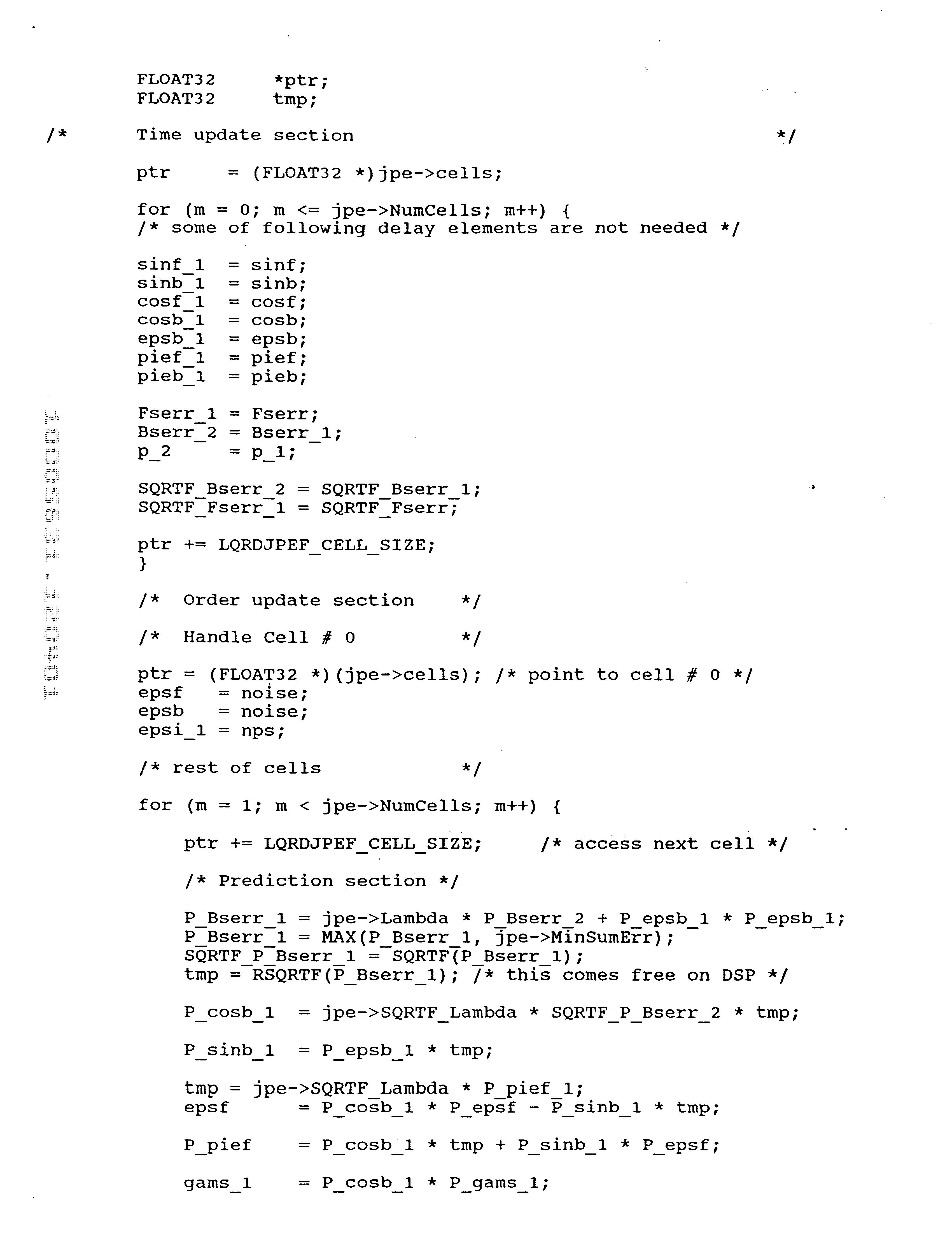 Figure US06650917-20031118-P00020