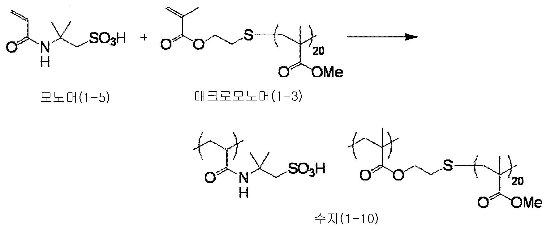 Figure 112012046241217-pct00052