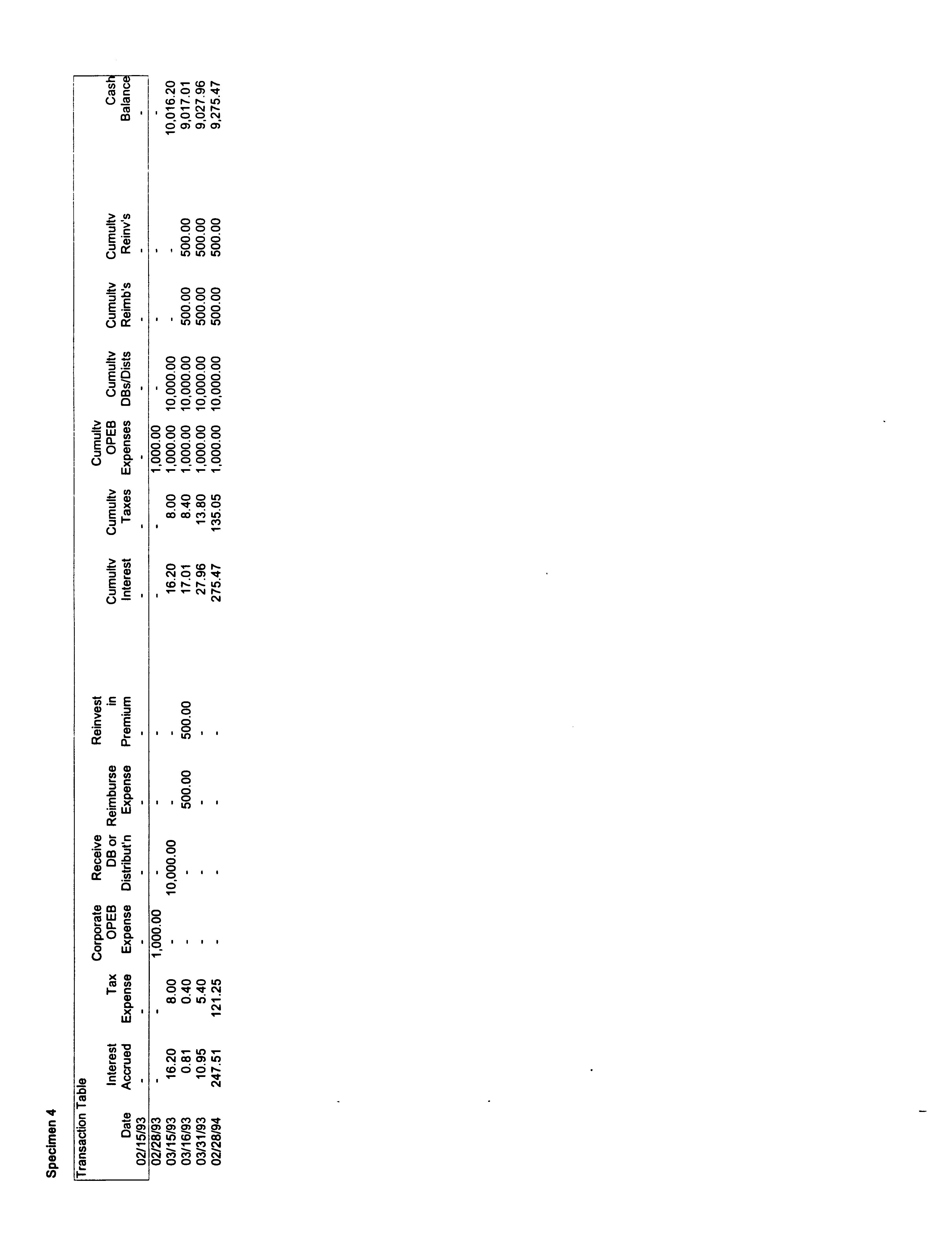 Figure US06205434-20010320-P00005