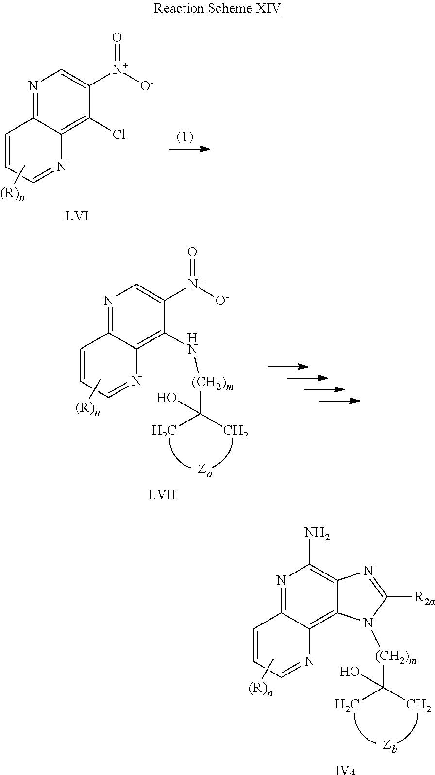 Figure US09550773-20170124-C00060