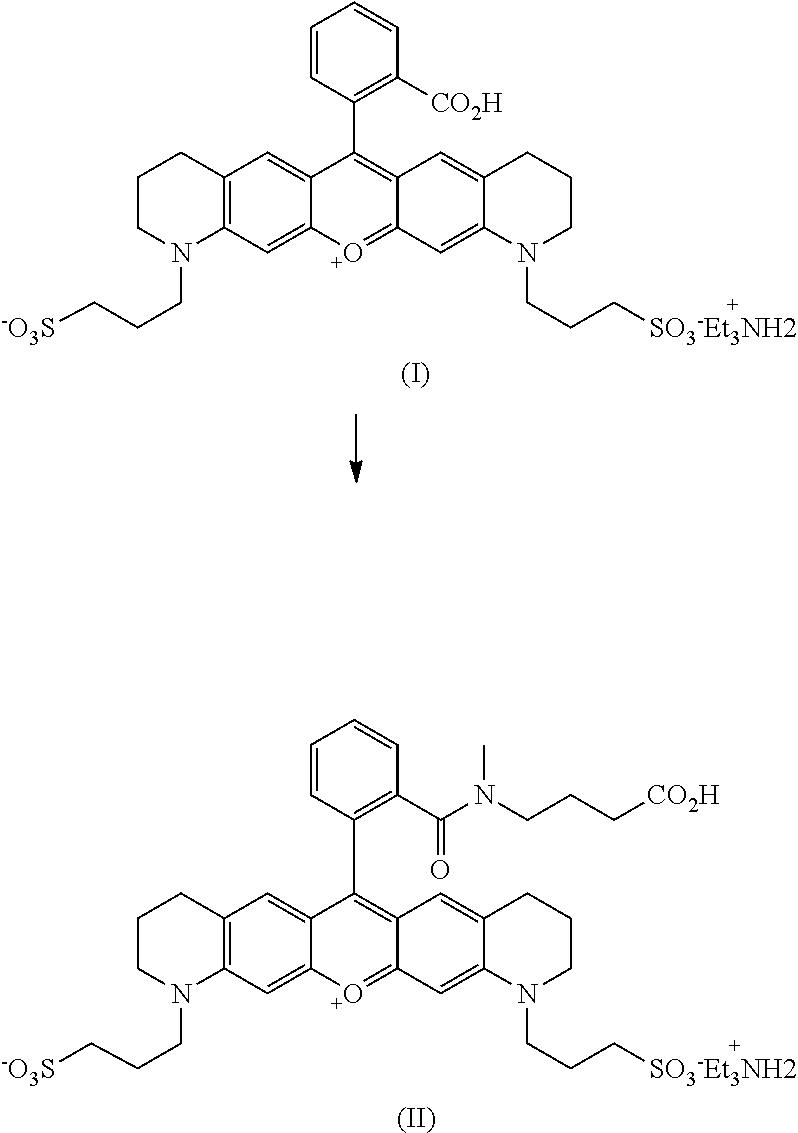 Figure US08178360-20120515-C00021