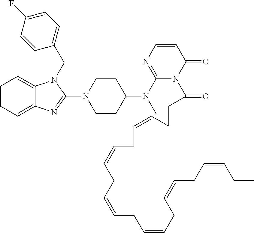 Figure US08592427-20131126-C00740