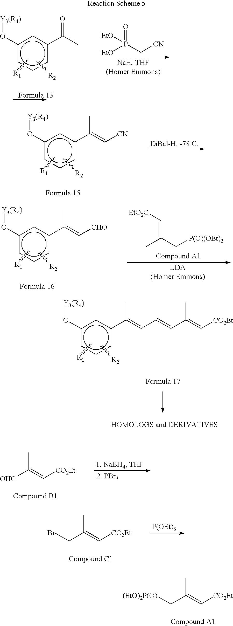 Figure US06660755-20031209-C00006
