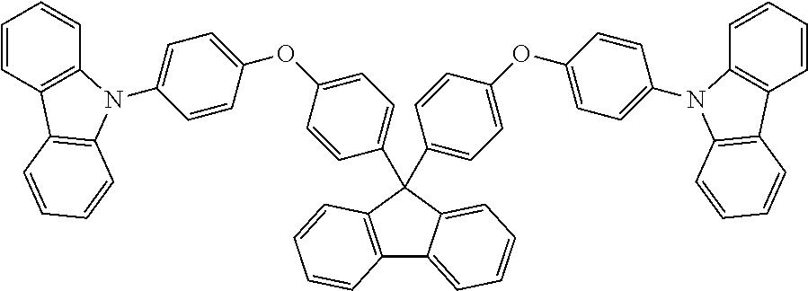 Figure US08692241-20140408-C00202
