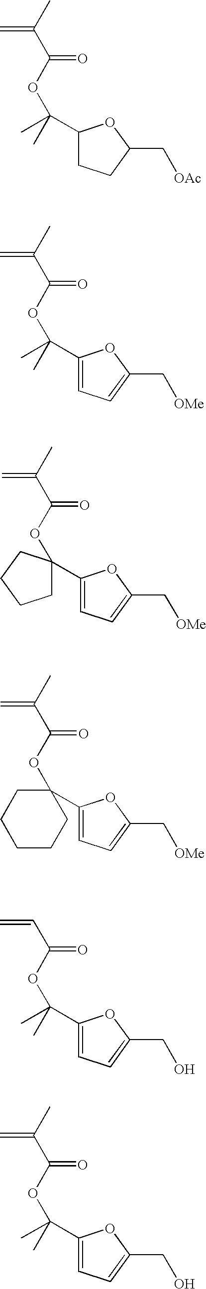 Figure US08129086-20120306-C00060