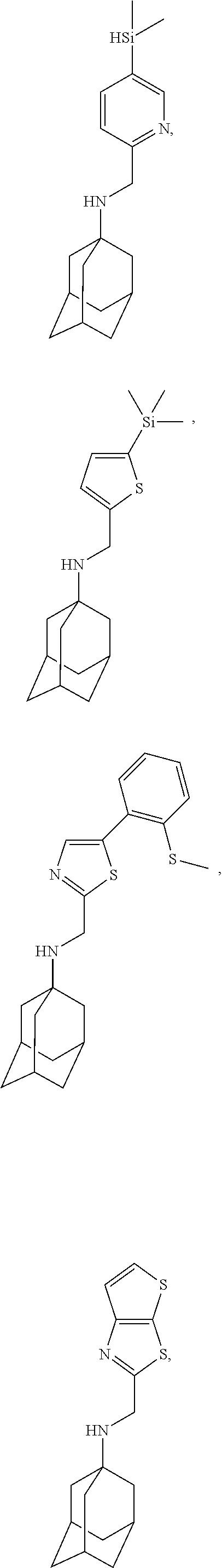 Figure US09884832-20180206-C00201