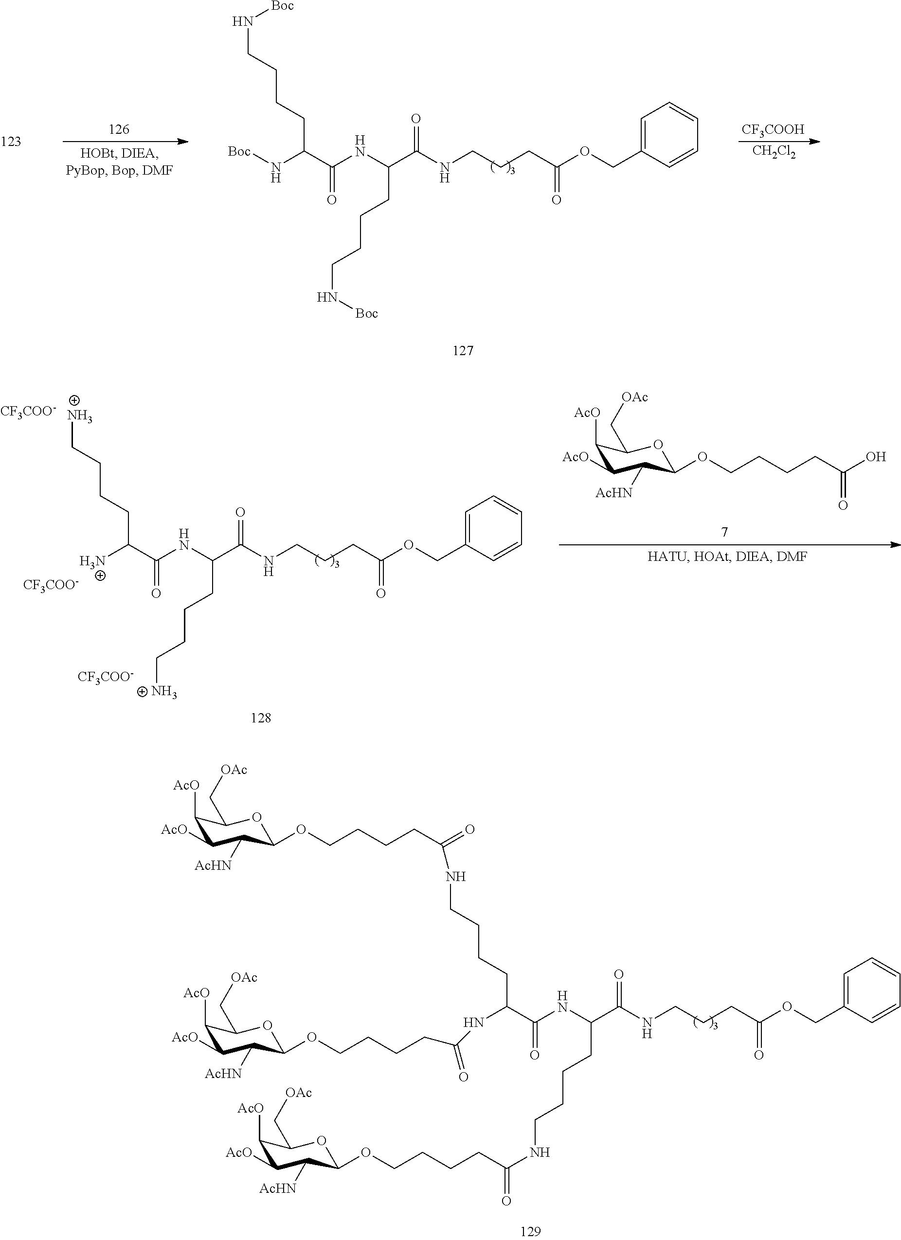 Figure US09957504-20180501-C00315