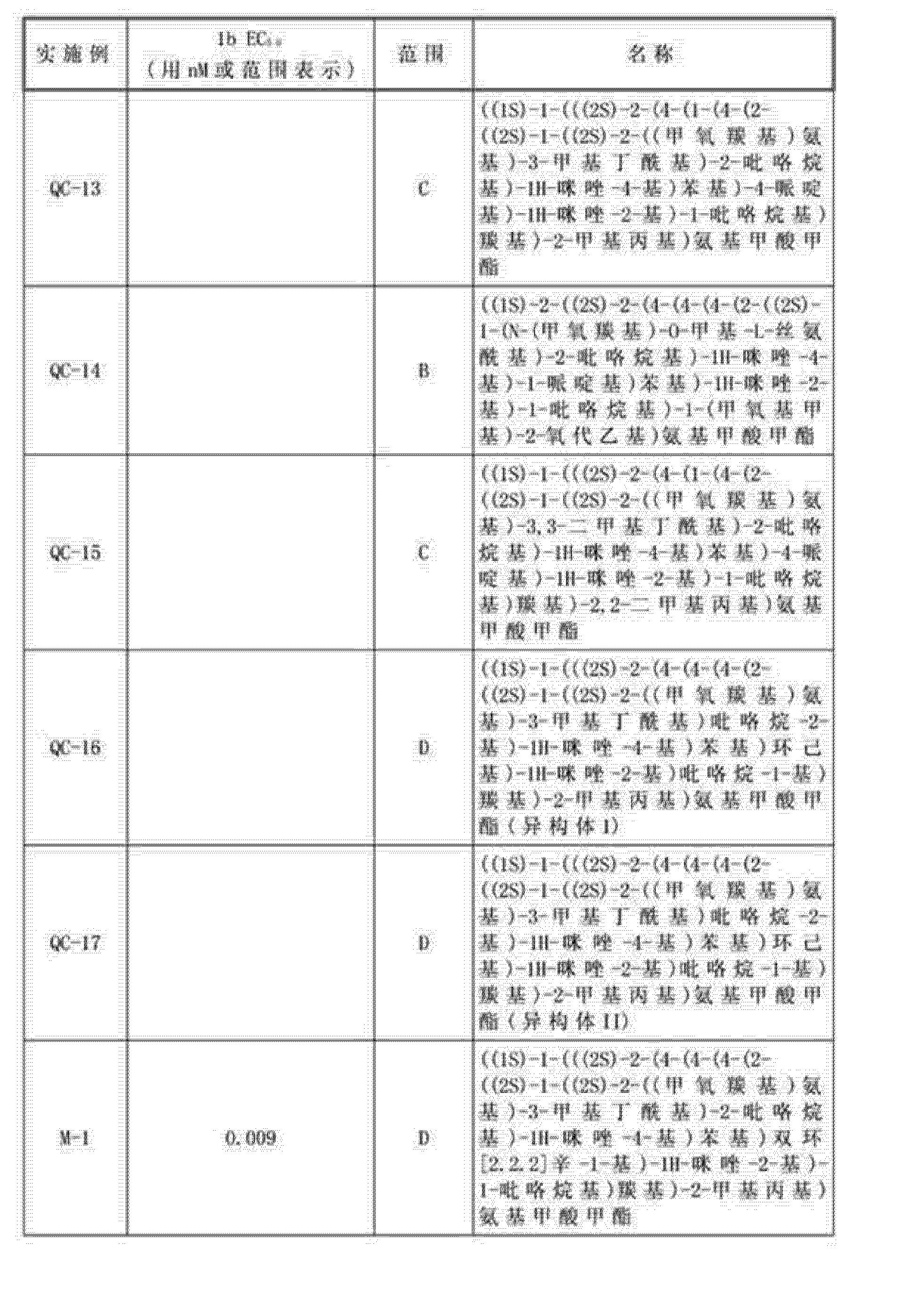 Figure CN102378762AD01481