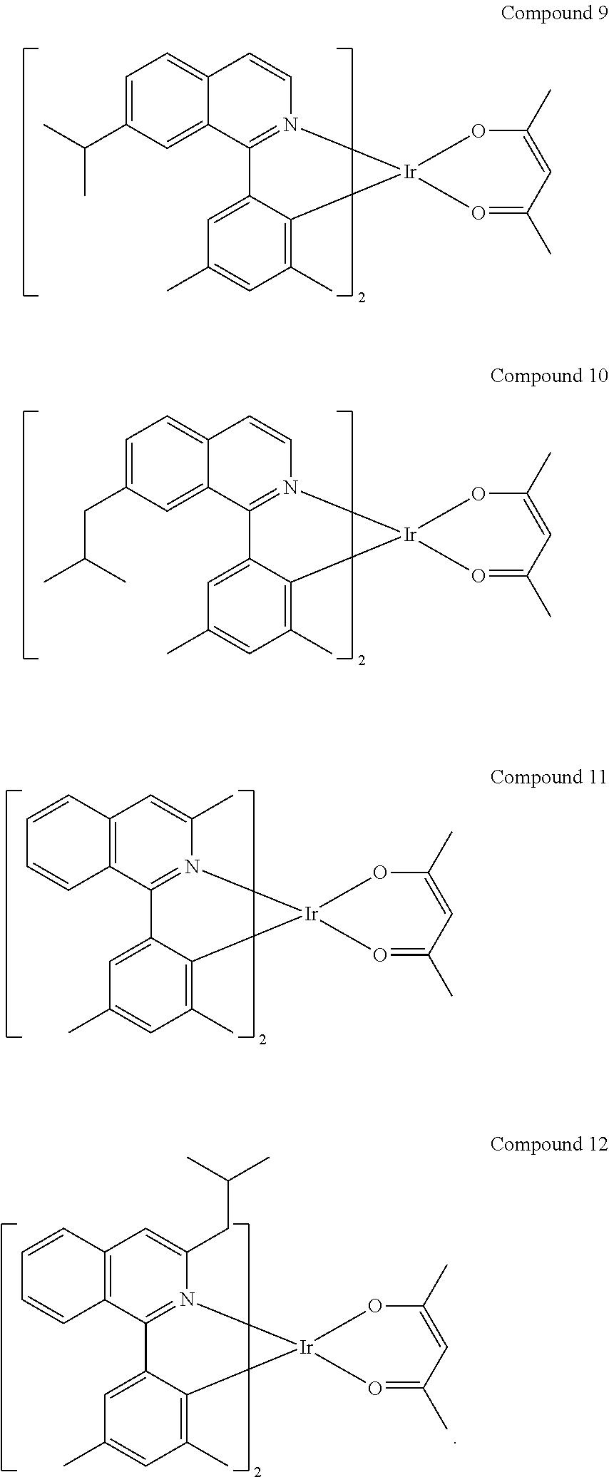 Figure US10084143-20180925-C00018