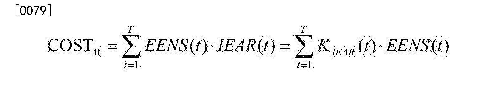 Figure CN103797844BD00175
