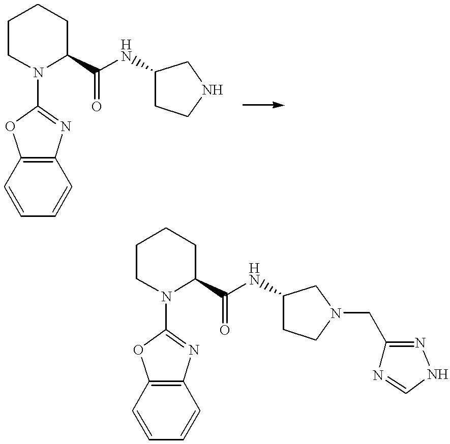 Figure US06372736-20020416-C00024