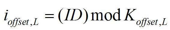 Figure 112012048921832-pat00024