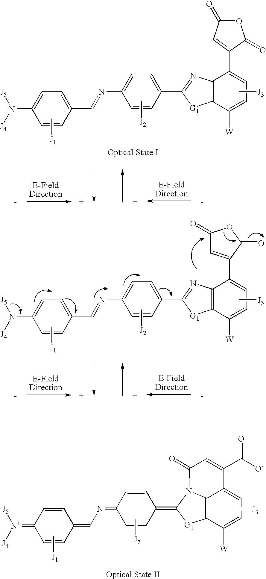 Figure US06850230-20050201-C00005