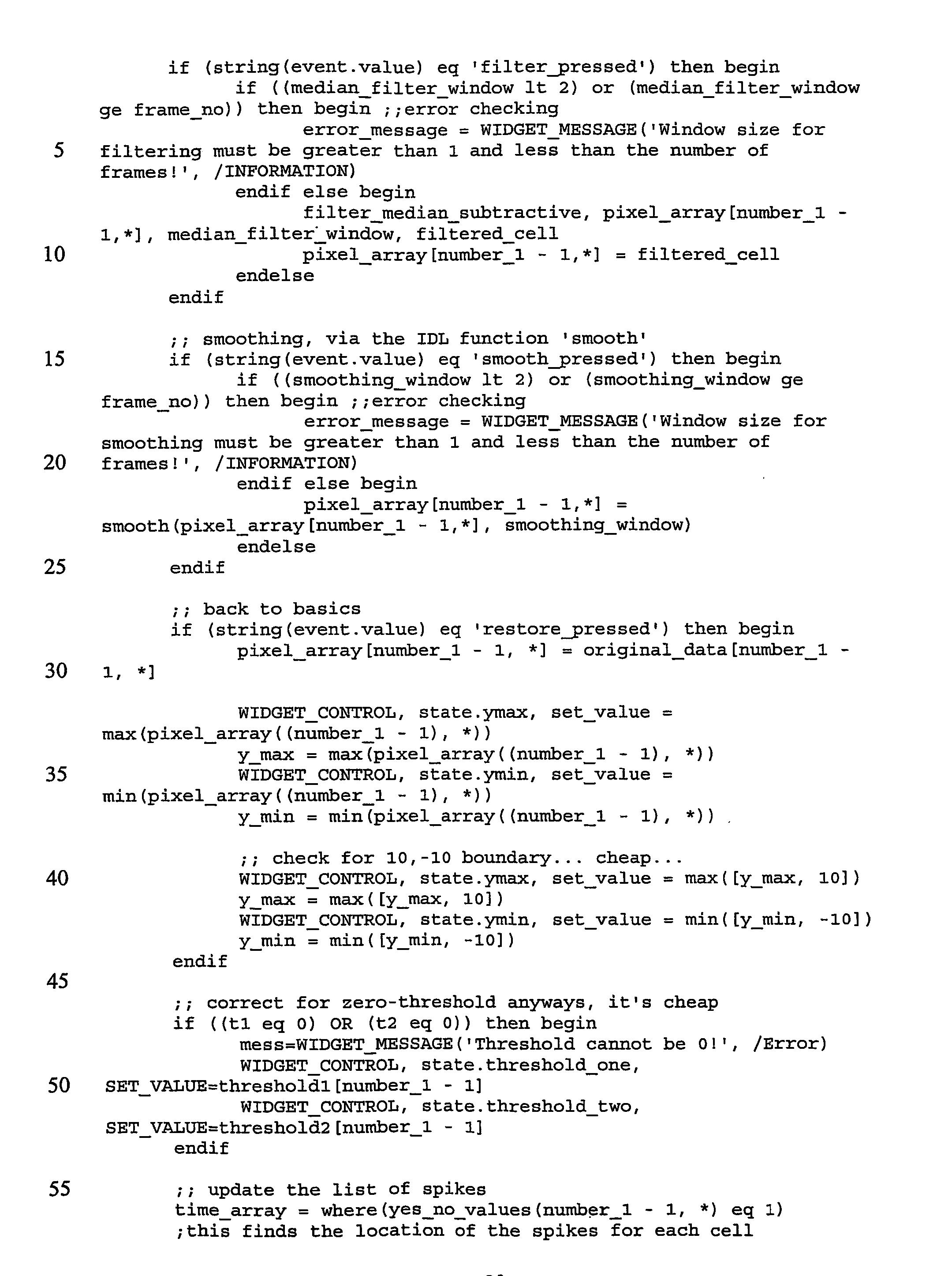 Figure US20040015310A1-20040122-P00076