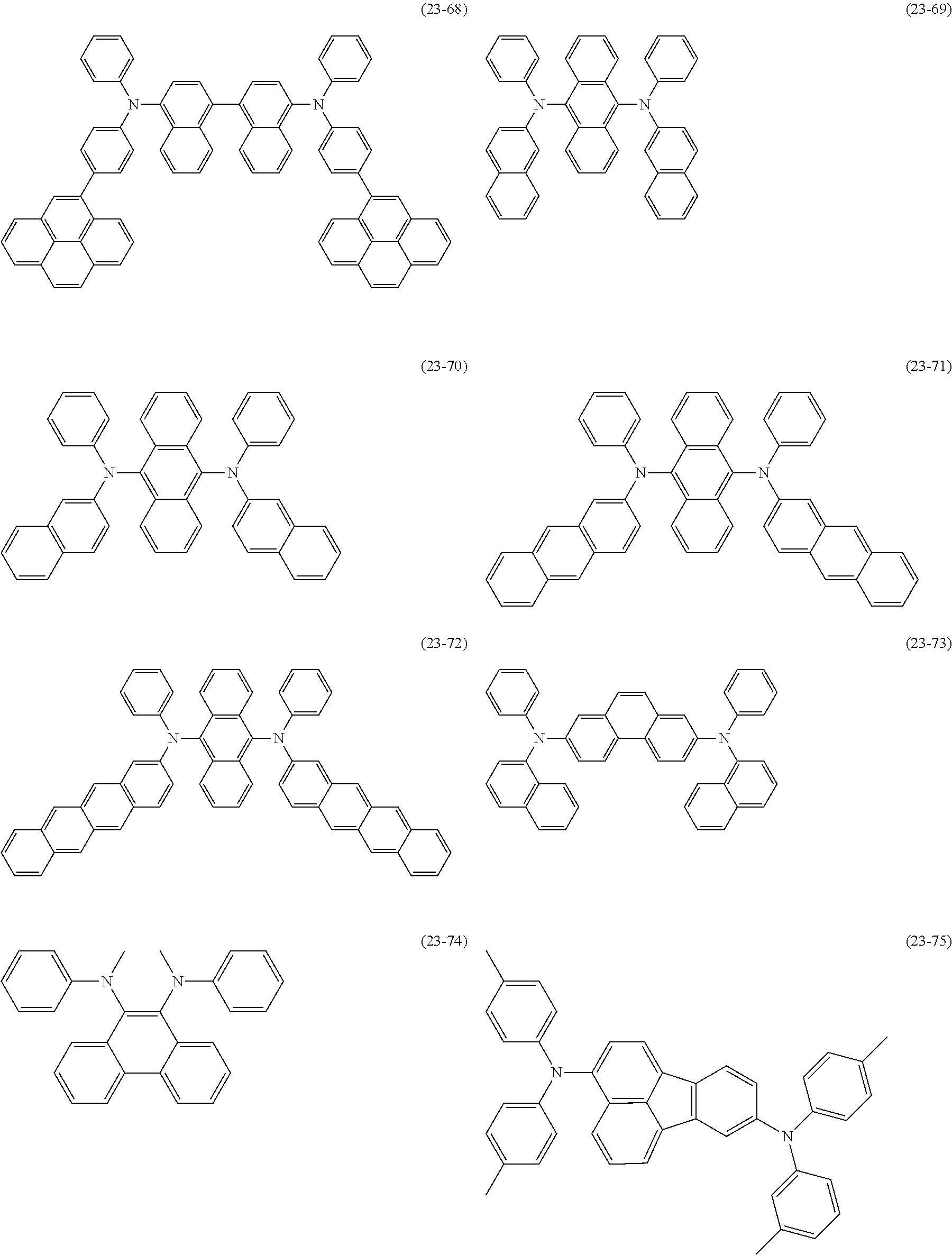 Figure US09257663-20160209-C00051