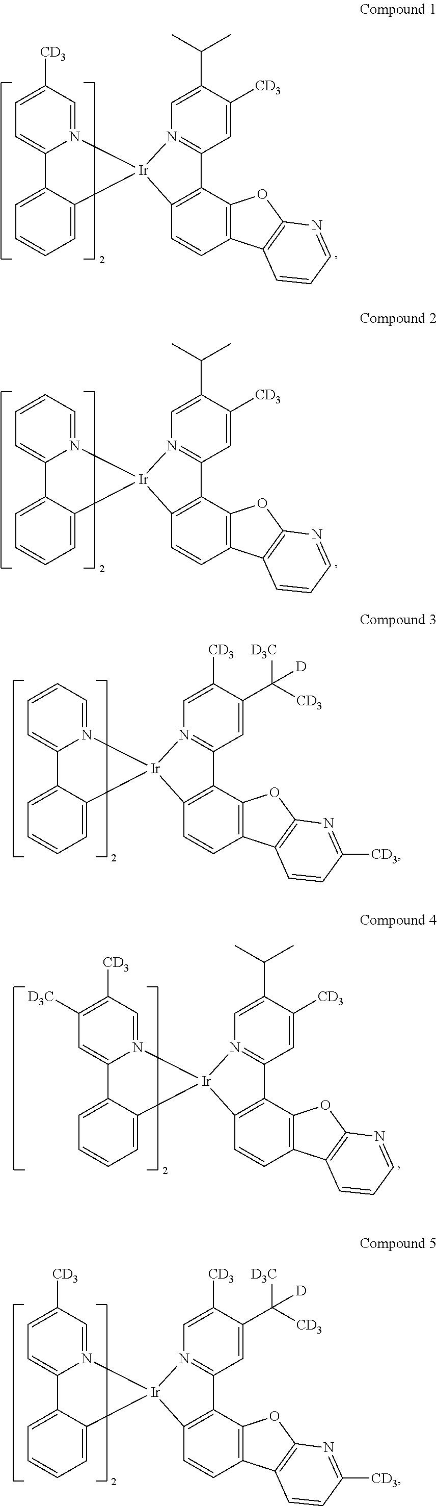 Figure US20160049599A1-20160218-C00531