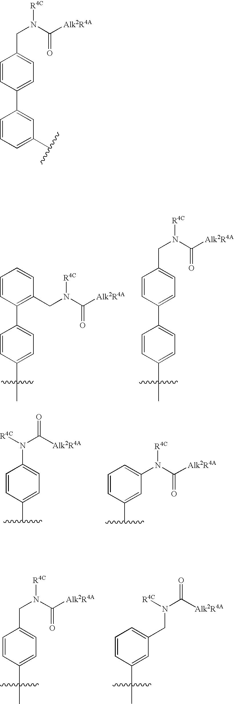 Figure US20040072849A1-20040415-C00060