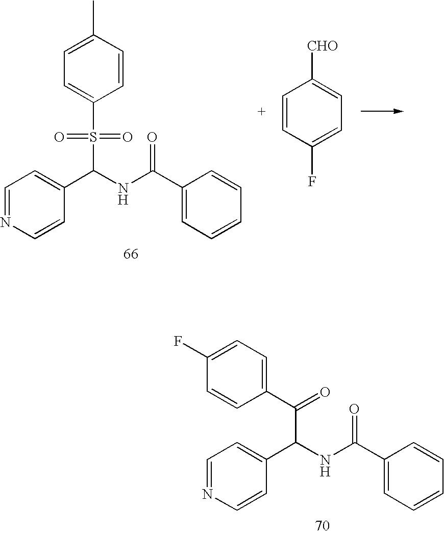 Figure US07183285-20070227-C00197