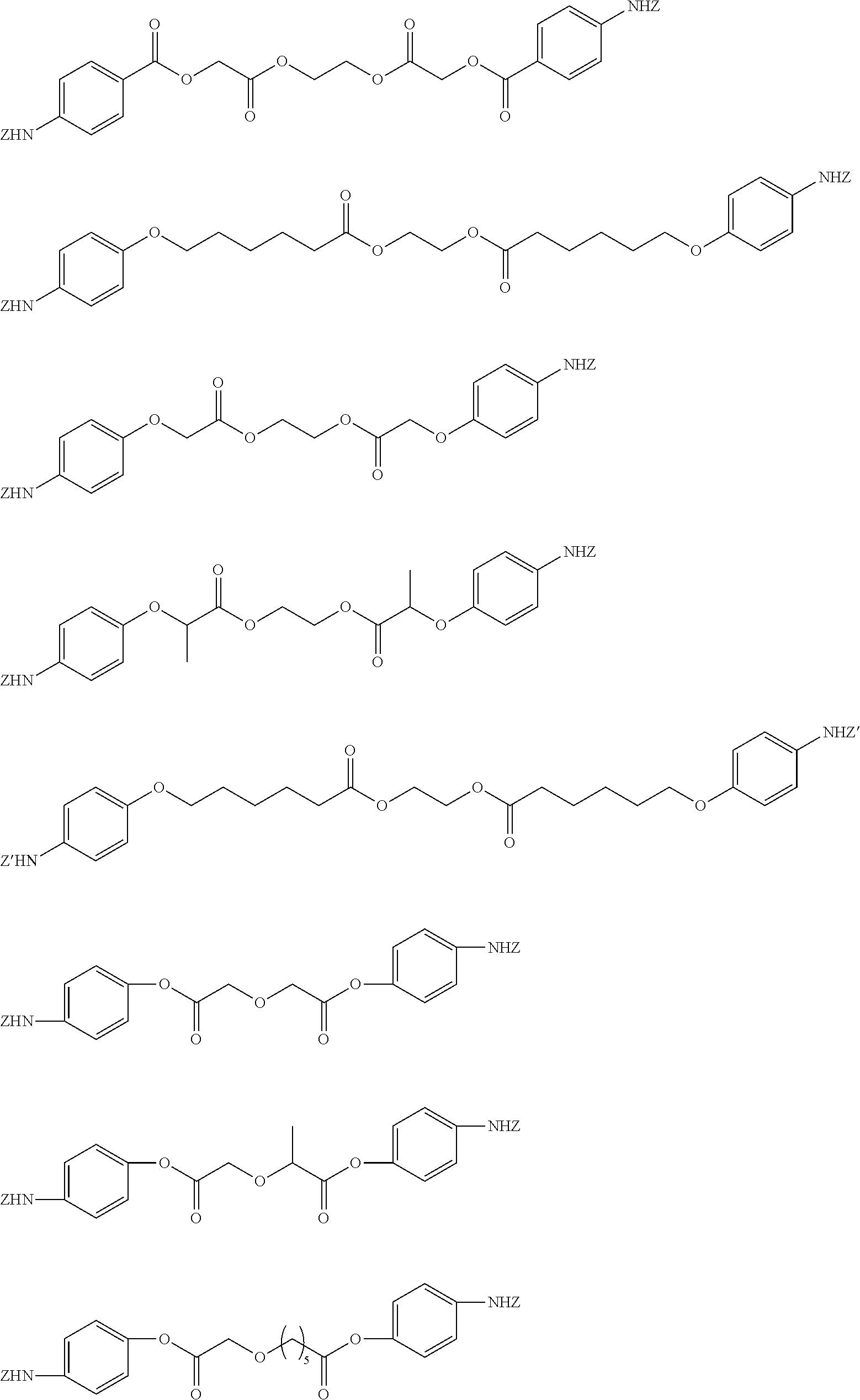 Figure US08367747-20130205-C00094