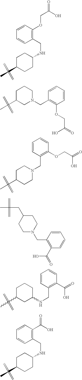 Figure US20070049593A1-20070301-C00107
