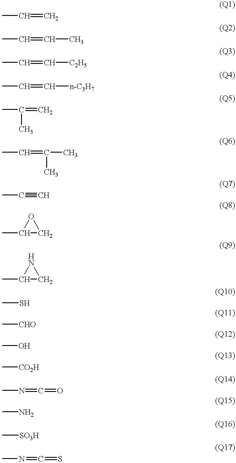 Figure US06400433-20020604-C00005