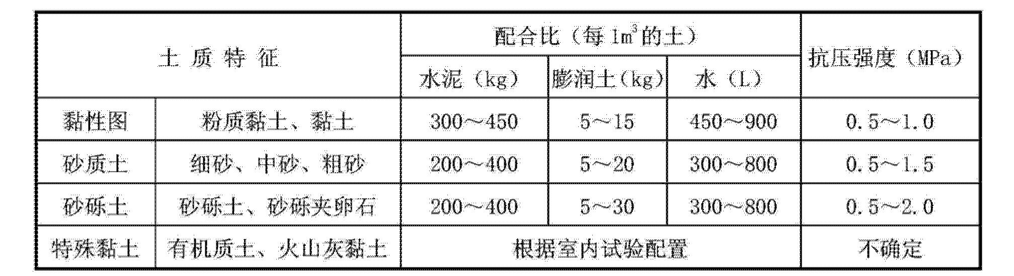 Figure CN203475440UD00062