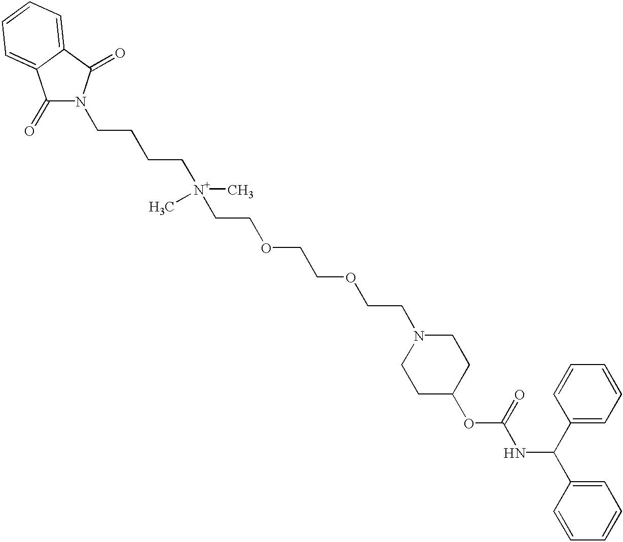 Figure US06693202-20040217-C00310