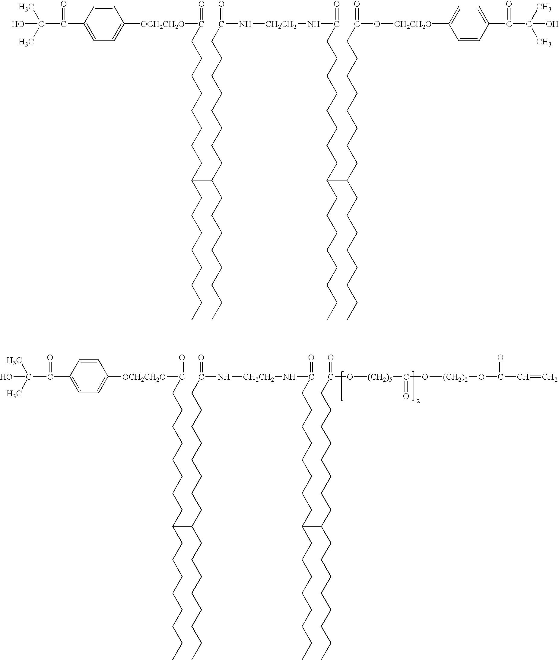 Figure US20070120910A1-20070531-C00041