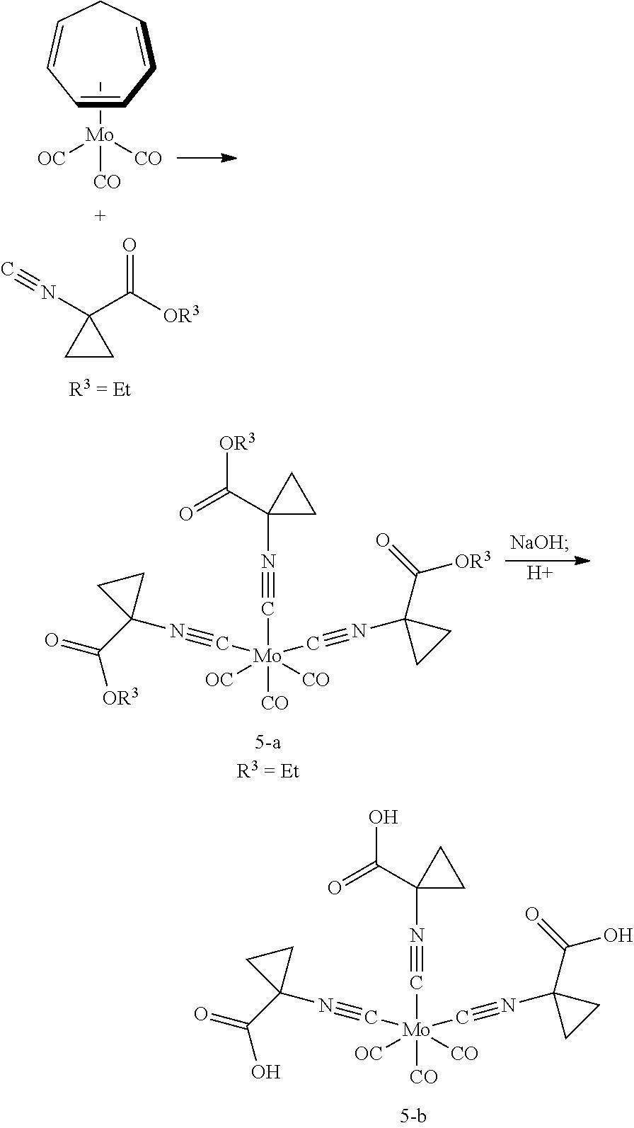 Figure US09163044-20151020-C00054