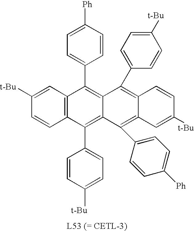 Figure US20090162612A1-20090625-C00067
