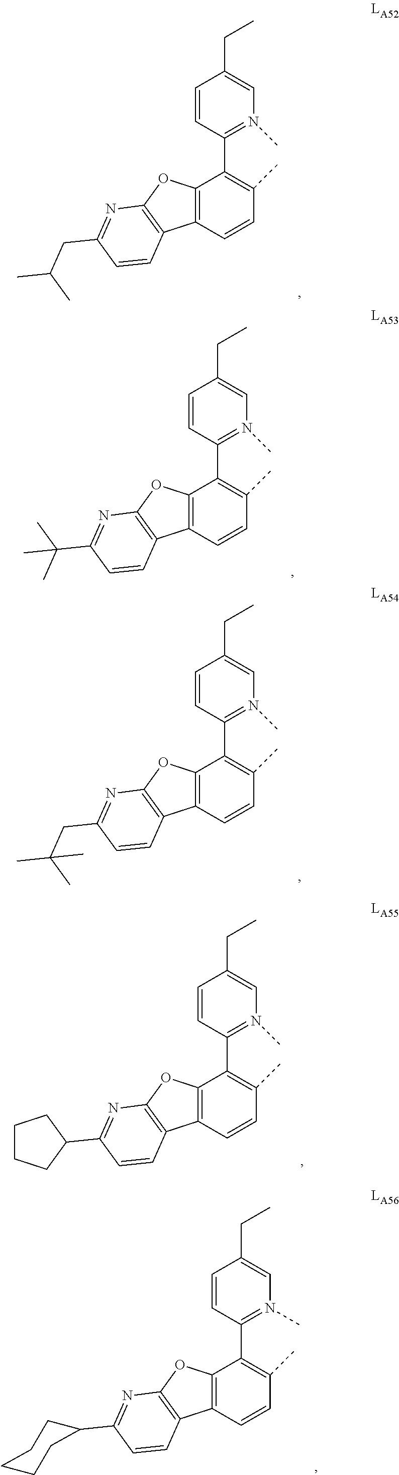 Figure US20160049599A1-20160218-C00411