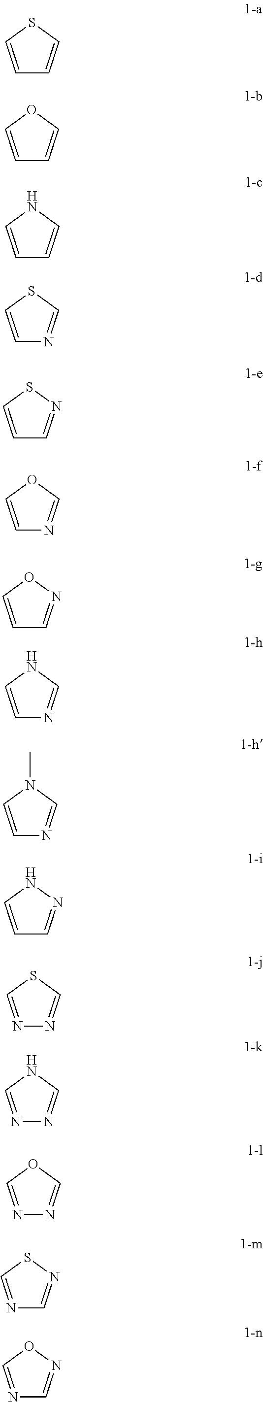 Figure US07977322-20110712-C00015