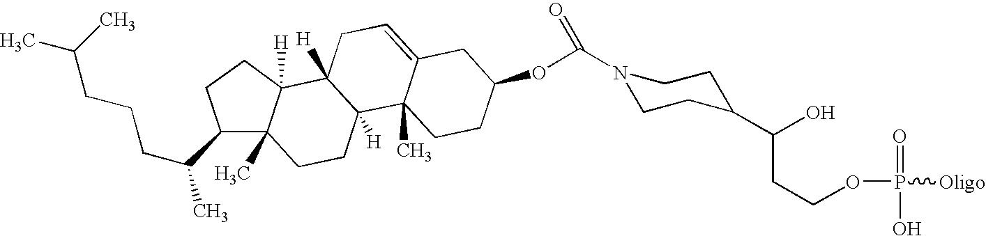 Figure US08188060-20120529-C00007