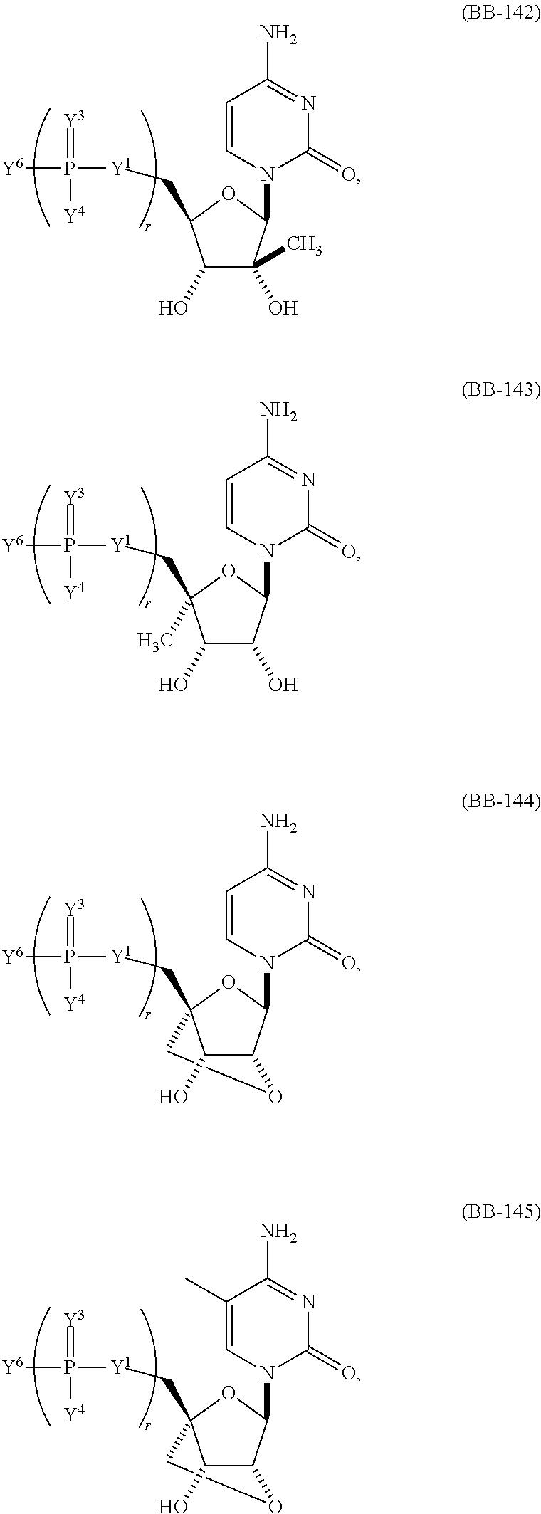 Figure US10138507-20181127-C00060