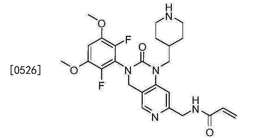 Figure CN107438608AD00621