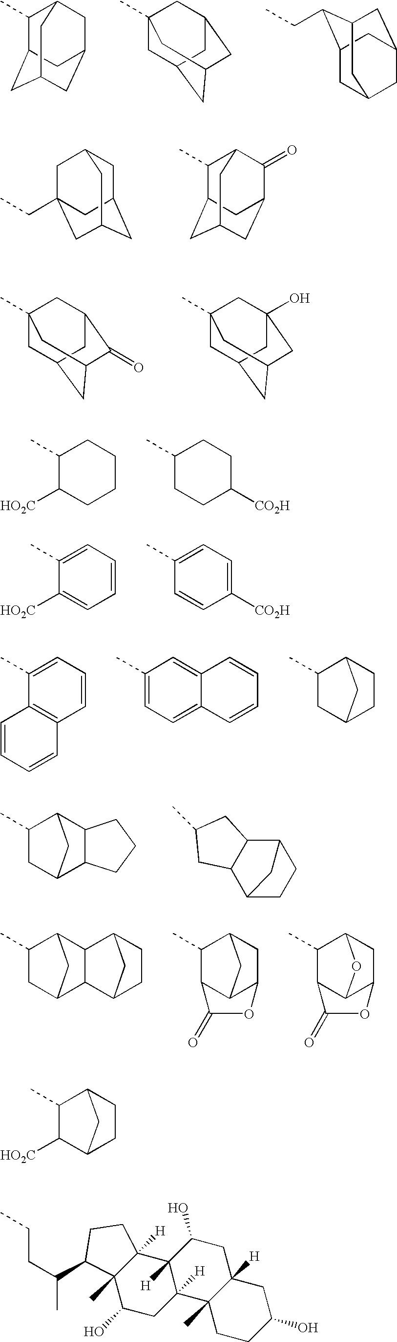 Figure US08062828-20111122-C00029