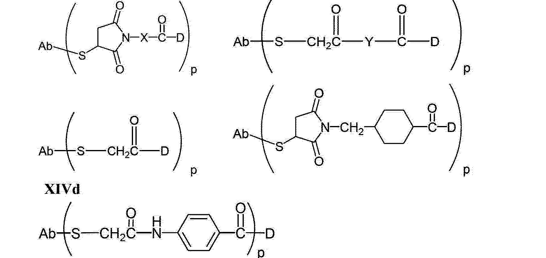 Figure CN103068406AD00592