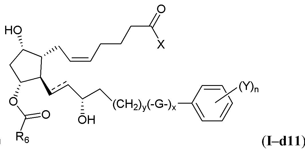 Figure pat00102